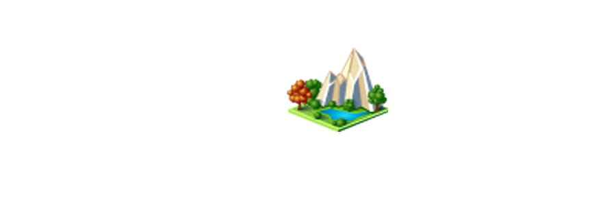 Sport della Montagna