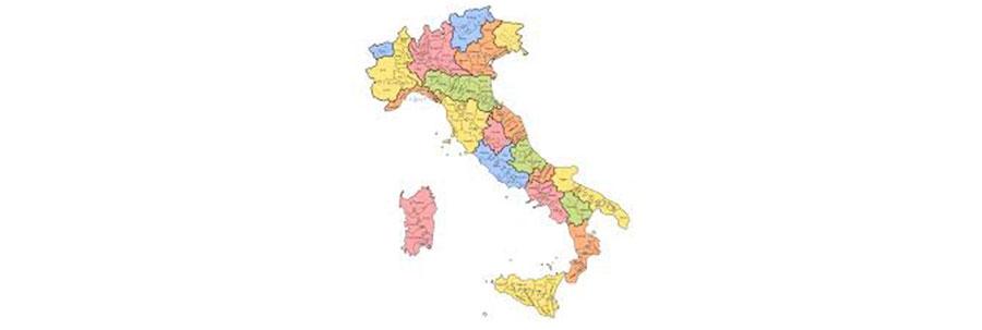 Leggi Regionali sui Circoli